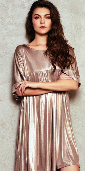 שמלה של ננה ביריד sheekme | צילום עדן גבאי