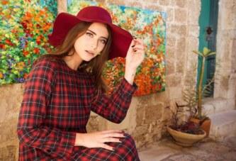 אופנה נשית – יש דבר כזה