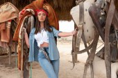 רשת האופנה תמנון עם בשורה לקיץ