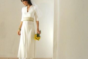 מועדים לשמחה: יריד בגדים לנשים דתיות