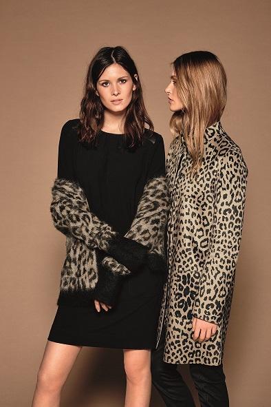 מעילים בסטייל שעוצב במיוחד בשבילך |צילום:יחצ חול