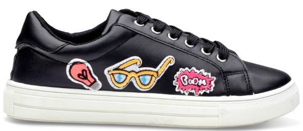 נעליי סניקרס גלי צילום: ירון ויינברג